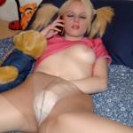 jeune fille cherche rencontre célibataire à Maison-alfort