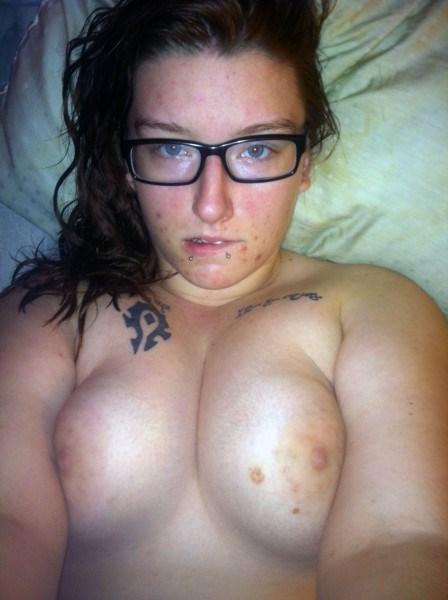 femme hot